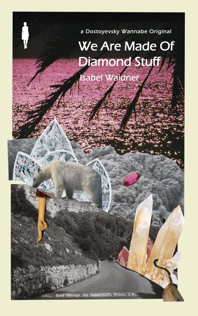 diamond_stuff_dc